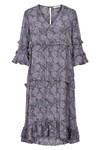 AND LESS SABIN DRESS 5219813