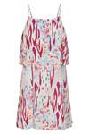 NÜMPH KYLE DRESS 7319812