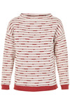 b.young SAILY PULLOVER 20801565