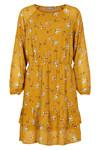 b.young GIBBA DRESS 20805497
