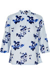 b.young HAIA BLUSE 20801704