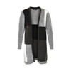 b.young OYESTER CARDIGAN 20800701