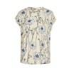 CULTURE FLOWER TOP 50100312 S