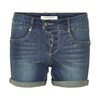Denim Hunter ALPHA SHORTS 10700555