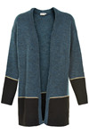 Fransa REALLY 2 CARDIGAN 20604686