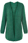 Fransa REALLY 4 CARDIGAN 20604688