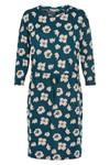 Fransa FXTIJAC 1 DRESS 20606060 R