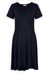 Fransa PIDOTTEN 1 DRESS 20604273
