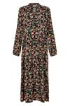 Fransa TILADY 4 DRESS 20606128