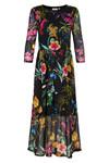 Fransa SUTANIC 2 DRESS 20605296