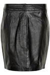 Fransa RALEATHER 1 SKIRT 20604627