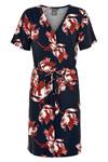 ICHI UNO DR2 DRESS 20106895