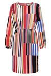 InWear ZOLA DRESS