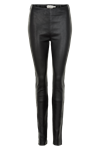 InWear LUELLA LEATHER LEGGINGS 30104634