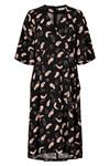 InWear ACADIA DRESS 30104128