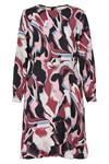 KAREN BY SIMONSEN OBSESSED DRESS 10100835