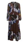 InWear KALISTAL LONG DRESS 30104714