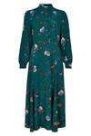 NÜMPH IRIA DRESS 7219850 D