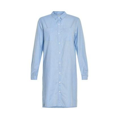 KAREN BY SIMONSEN ZOFIE SHIRT DRESS 10100447
