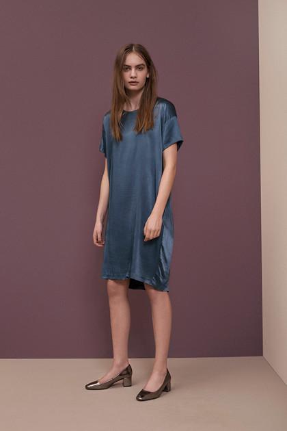 KAREN BY SIMONSEN KAISER DRESS 10100450 D