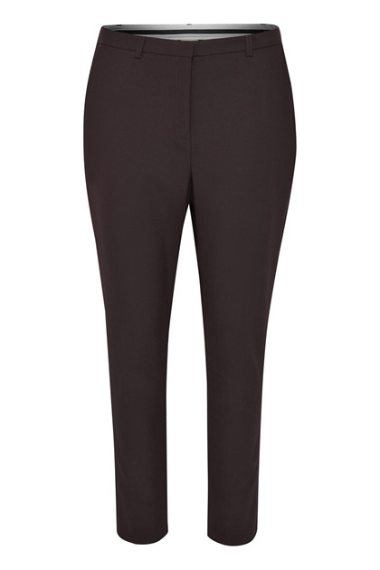 KAREN BY SIMONSEN SYDNEY FASHION PANT 10101429