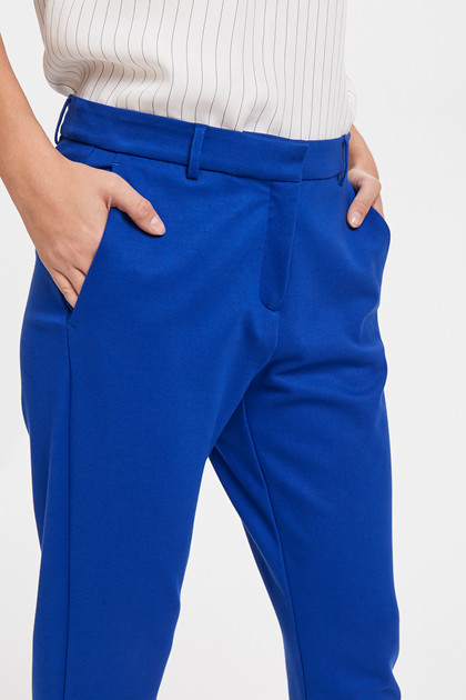 KAREN BY SIMONSEN GARROW FASHION PANTS 10102101