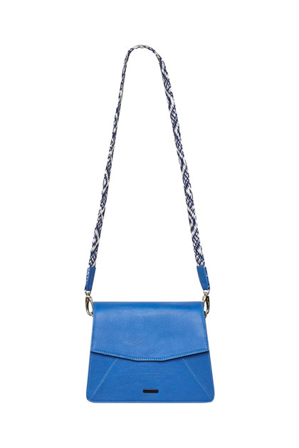 KAREN BY SIMONSEN GILO BAG 10102235