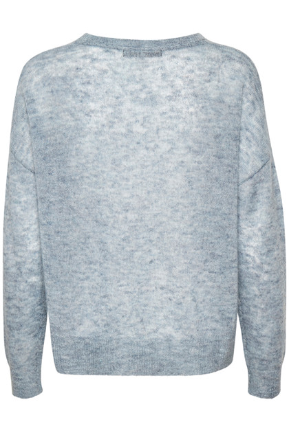 KAREN BY SIMONSEN ILIKE PULLOVER 10102290