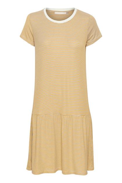 KAREN BY SIMONSEN JABBAKB DRESS 10102360