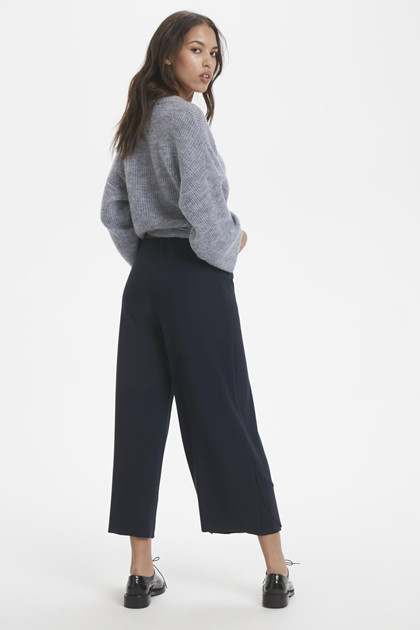 KAREN BY SIMONSEN KIKIKB PANTS 10102470