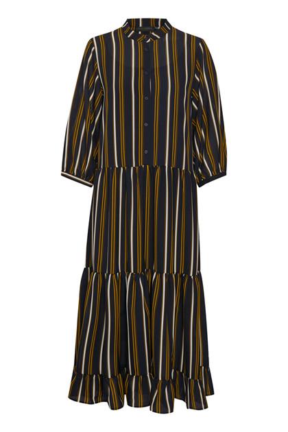 KAREN BY SIMONSEN JANEKB DRESS 10102479