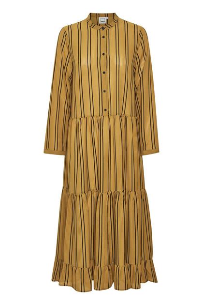 KAREN BY SIMONSEN HOLDENKB DRESS 10102486