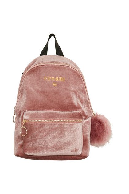 CREAM LISE BACKPACK 10401268