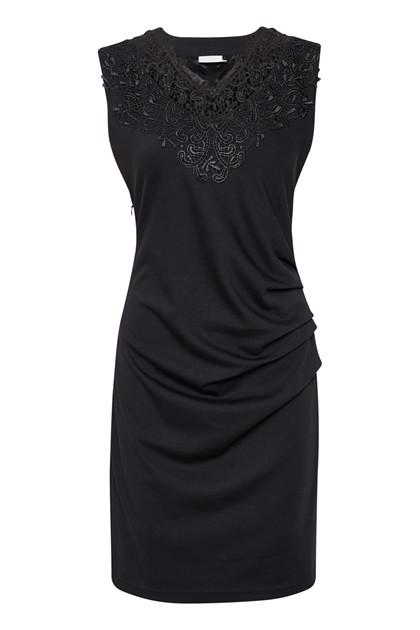 KAFFE TARA INDIA DRESS 10502430