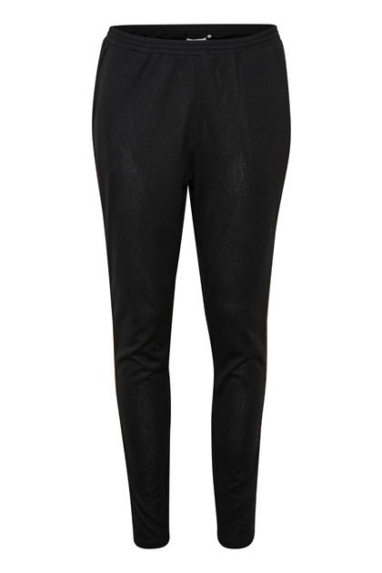 KAFFE ZOE SWEATPANTS 10502693