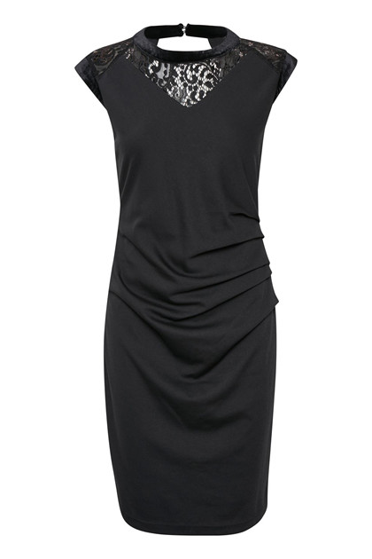 KAFFE DITA INDIA DRESS 10502695
