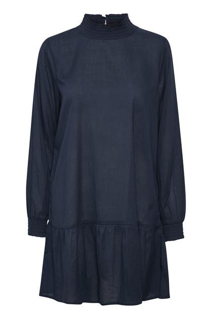 KAFFE LUNETTE DRESS 10502955
