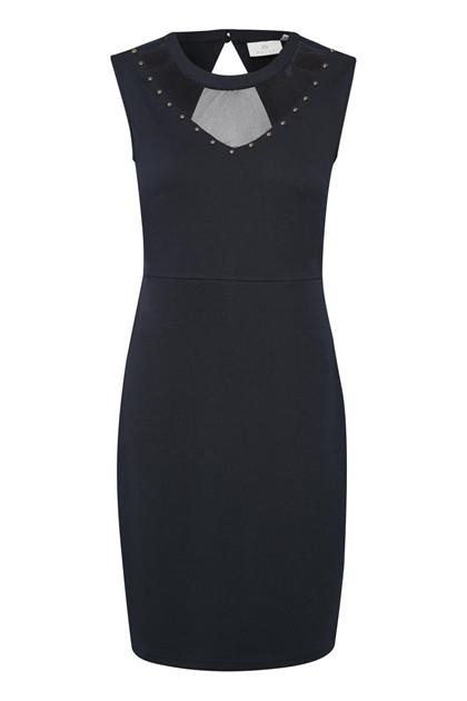 KAFFE KALUCY DRESS 10503068
