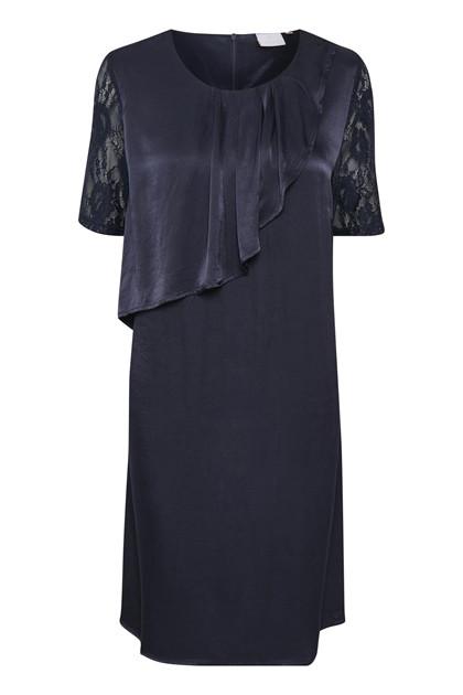 KAFFE VIGGA DRESS 10550669
