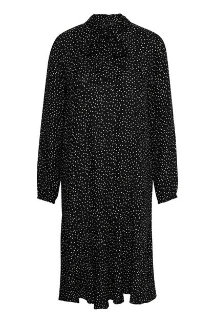 KAFFE DOMINQUE DRESS 10550878