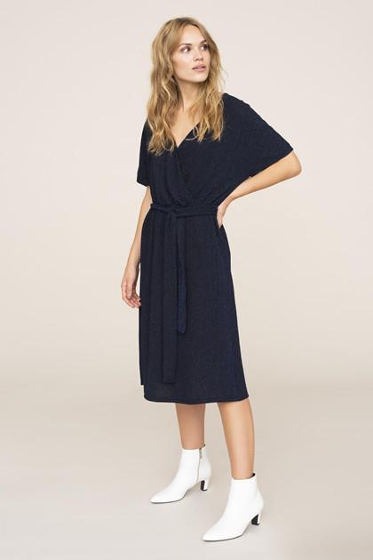 KAFFE KAANISSA DRESS 10551140