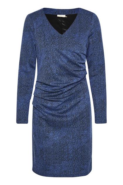 KAFFE KALOLA DRESS 10551175