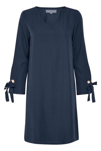 CREAM VALERY DRESS 10603475