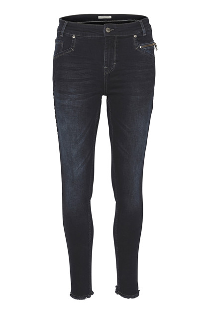 Denim Hunter CRISTA FREE JEANS 10701177
