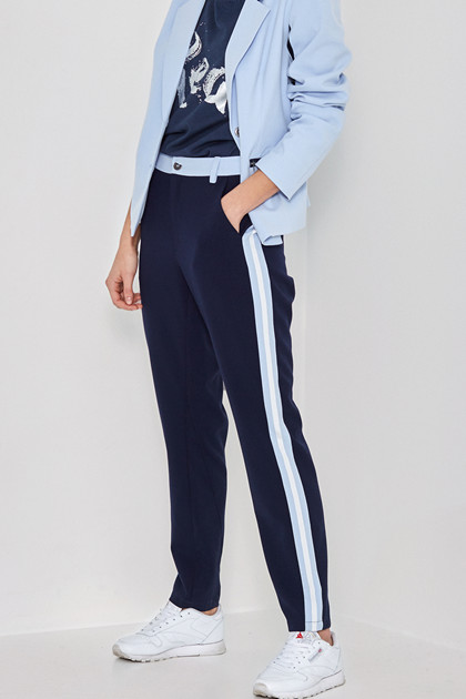 Denim Hunter GYNNA PANT 10701509