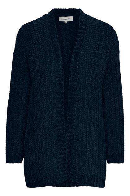 Denim Hunter ISSA KNIT CARDIGAN 10701834