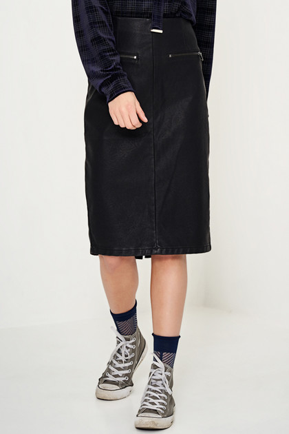 Denim Hunter KELLY SKIRT 10701992