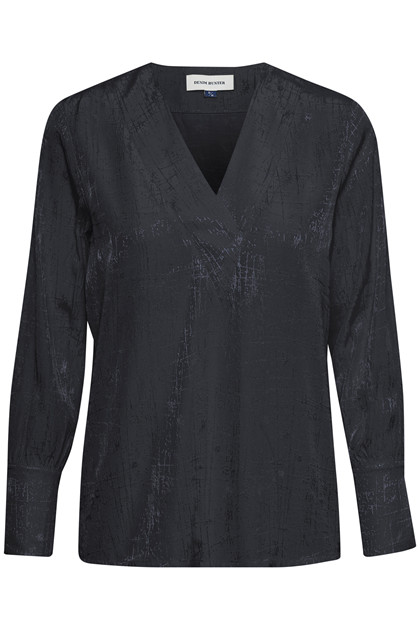 Denim Hunter ALICE BLUSE 10702032 N