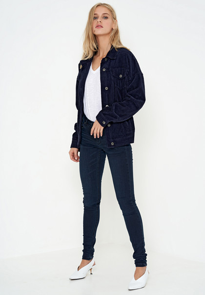 Denim Hunter SALLY JAKKE 10702056