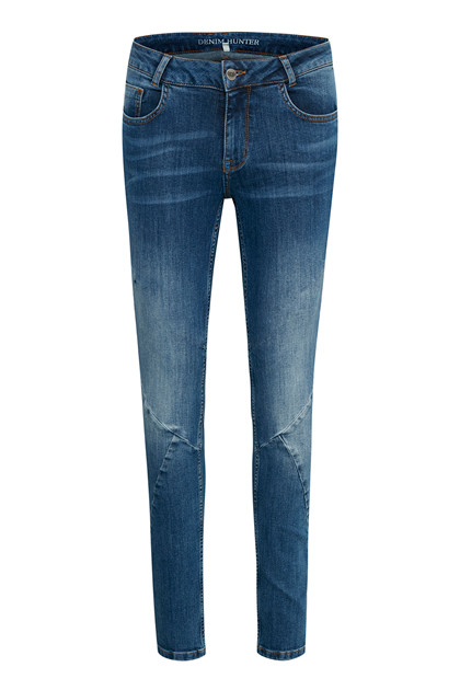 Denim Hunter LILO CUSTOM JEANS 10702065